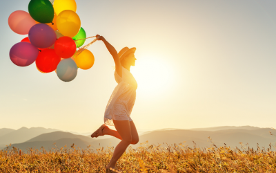 Living as a highly sensitive person – my journey